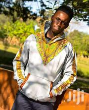 Unisex Jumpers | Clothing for sale in Nairobi, Ngara