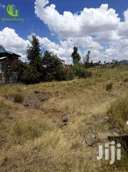 Residential Plot in Thika, Gatuanyaga Landless. | Land & Plots For Sale for sale in Kiambu, Hospital (Thika)