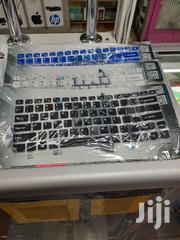 Brand New Keyboard Protector | Musical Instruments for sale in Nairobi, Nairobi Central