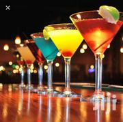 Bartenders | Hotel Jobs for sale in Nairobi, Nairobi Central