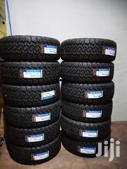 265/50/20 Blackbear AT Tyres   Vehicle Parts & Accessories for sale in Nairobi, Nairobi Central