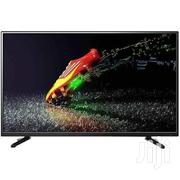 "HORION 43"" DIGITAL T.V LED Brand New Pay On Delivery Or Shop 