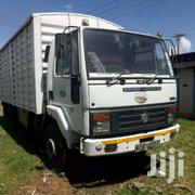 Ashok Leyland 9016 | Trucks & Trailers for sale in Nyandarua, Magumu