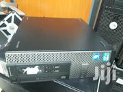 Desktop Computer Dell OptiPlex 3060 500GB HDD Core I3 4GB RAM | Laptops & Computers for sale in Nairobi, Nairobi Central