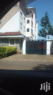 Apartment for Sale   Houses & Apartments For Sale for sale in Kisumu, Market Milimani