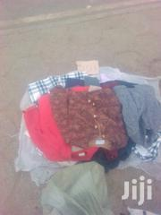 Mitumba Bales   Clothing for sale in Nairobi, Eastleigh North