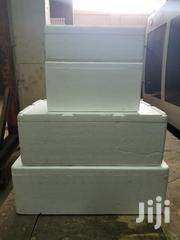 Plastic Foam Containers | Home Accessories for sale in Nairobi, Kayole Central