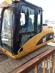 Cat 320DL Excavator | Heavy Equipments for sale in Nairobi, Nairobi South