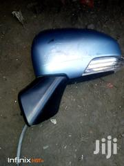 Sidemirror For Ractis | Vehicle Parts & Accessories for sale in Nairobi, Nairobi Central