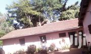 A Spacious 5 Bed House With 2 Sqs On 3/4 Acre Garden.   Houses & Apartments For Rent for sale in Nairobi, Kileleshwa