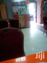Chemist Restaurant Space Latema Road | Commercial Property For Rent for sale in Nairobi, Nairobi Central