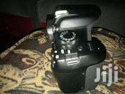 Dslr Camera Body. 1300brand New. | Cameras, Video Cameras & Accessories for sale in Mombasa, Bamburi