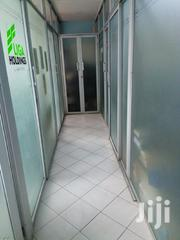 Nairobi Cbd Office Space 1 Rent And 1 Deposit Free Wifi | Commercial Property For Rent for sale in Nairobi, Nairobi Central