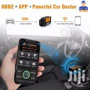 OBD Scanner | Vehicle Parts & Accessories for sale in Mombasa, Changamwe