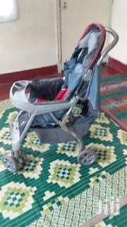 Used Good As New Baby Pram | Baby & Child Care for sale in Mombasa, Majengo