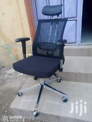 Orthopedic Office Chair Tf098 | Furniture for sale in Nairobi, Nairobi Central