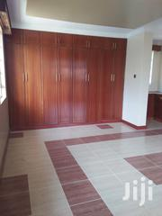 Spacious Four Bedrooms for Sale | Houses & Apartments For Sale for sale in Kajiado, Ongata Rongai