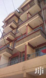 One Bedroom Flat In Dagoreti Corner | Houses & Apartments For Rent for sale in Nairobi, Woodley/Kenyatta Golf Course