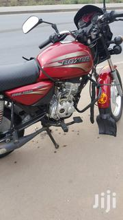 Bajaj Pulsar 150 2018 Red | Motorcycles & Scooters for sale in Nairobi, Umoja II