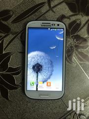 Samsung Galaxy Ace Duos I589 8 GB White | Mobile Phones for sale in Mombasa, Tudor