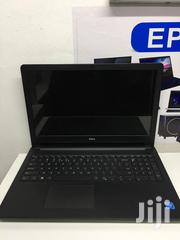 """Laptop Dell Inspiron 15 15.6"""" 500GB HDD 4GB RAM 