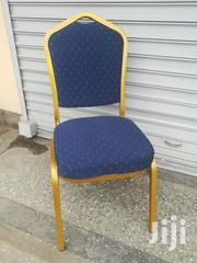 Banquet Chairs | Furniture for sale in Nairobi, Nairobi South