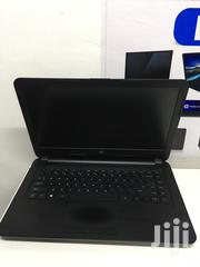 "Laptop HP 14z 14"" 500GB HDD 4GB RAM 