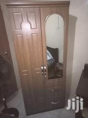 Wardrobe for Sell (FEW WEEKS USED, Actually It's Still New) | Furniture for sale in Nairobi, Umoja II