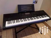 Casio WK-7600 High Grade Keyboard Brand New | Musical Instruments for sale in Nairobi, Nairobi Central
