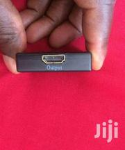 Belkin Hdmi Adapter | TV & DVD Equipment for sale in Nairobi, Nairobi South