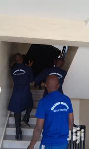 Maakini Movers-moving You Everywhere | Logistics Services for sale in Nairobi, Nairobi Central