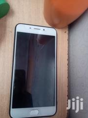 Oppo F1 Plus 64 GB Gold | Mobile Phones for sale in Mombasa, Junda