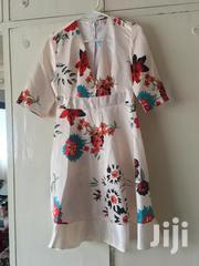 Dresses for Sale Size 12 | Clothing for sale in Nairobi, Kilimani