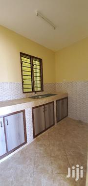 Kongowea 2 Bedroom House for Rent | Houses & Apartments For Rent for sale in Mombasa, Mkomani