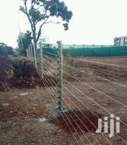 Electric Fence Technology | Building & Trades Services for sale in Nairobi, Kileleshwa