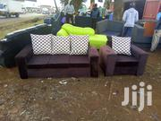 Modern Classy Sofa Set | Furniture for sale in Uasin Gishu, Huruma (Turbo)