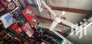 Ceiling Fan 56"