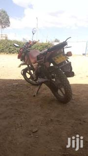 Shinary | Motorcycles & Scooters for sale in Nakuru, Gilgil