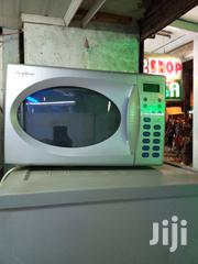 Microwaves on Sale | Kitchen Appliances for sale in Nairobi, Nairobi Central