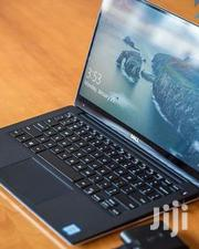 Laptop HP Spectre 8GB Intel Core i7 SSD 256GB | Laptops & Computers for sale in Nairobi, Nairobi Central