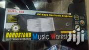 Trainers Keyboard | Musical Instruments for sale in Nairobi, Nairobi Central