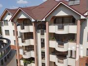 A Homely 3bedroom Plus Dsq on Riara Road | Houses & Apartments For Sale for sale in Nairobi, Kilimani