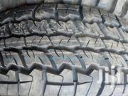 235/60R18 Kenda Klever Tyres | Vehicle Parts & Accessories for sale in Nairobi, Nairobi Central