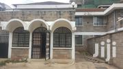 4-Bedroom Maisonette on Own Compound to Let in Parklands | Houses & Apartments For Rent for sale in Nairobi, Parklands/Highridge