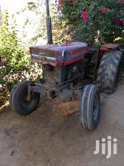 Tractor MF   Farm Machinery & Equipment for sale in Kitui, Township