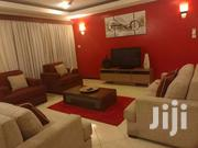 Nyali -an Executive 3bedroom Fully Furnished Aparment For Sale | Houses & Apartments For Sale for sale in Lamu, Mkomani