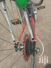 Racing Bike | Sports Equipment for sale in Nairobi, Nairobi Central