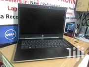 "New Laptop HP ProBook 440 G5 14"" 1TB HDD 8 GB RAM 
