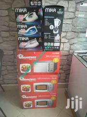 Ramtons Microwaves | Home Appliances for sale in Nairobi, Embakasi
