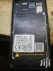 Infinix N Tecno Screen Replaments N General Repairs | Repair Services for sale in Nairobi, Nairobi Central